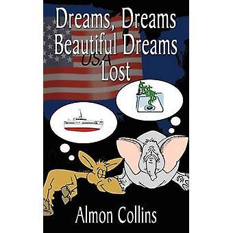 Träume schön Träume verloren durch Collins & Almon