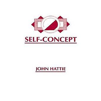 SelfConcept by Hattie & John