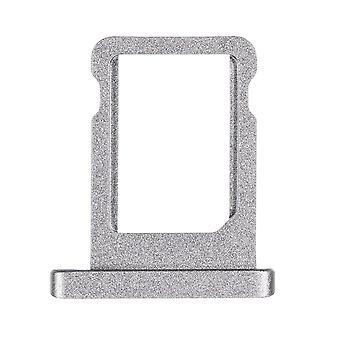 Space Grau SIM Card Tray für iPad Pro 10,5