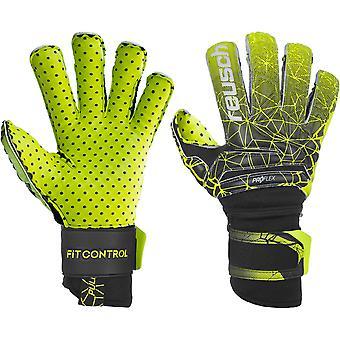 Reusch Fit Control Pro G3 SpeedBump Evo Ortho tec Goalkeeper Gloves