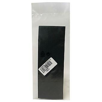 Stefanplast SPA aktiv Carbon Pet toilet filter