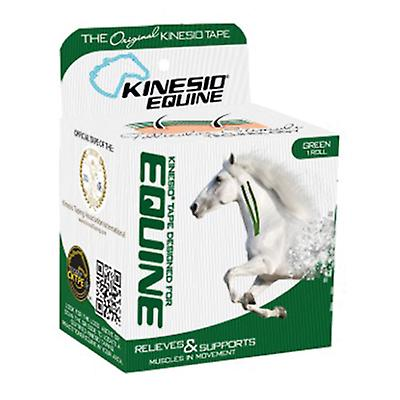 Kinesio Equine Tape - Single Roll