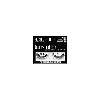 Ardell Professional Ardell Faux Mink Tapered Strip Lashes - 810