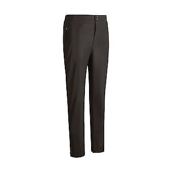 Callaway Mens Corporate Waterproof Trousers