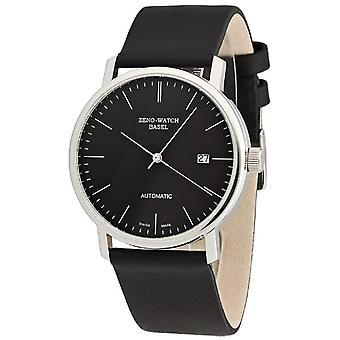Zeno Clock Man ref. 3644-i1