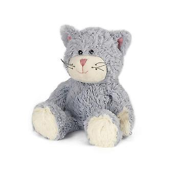 Warmies MINI heatable soft toys levendula illatos Microwavable Plüss Pet Collection