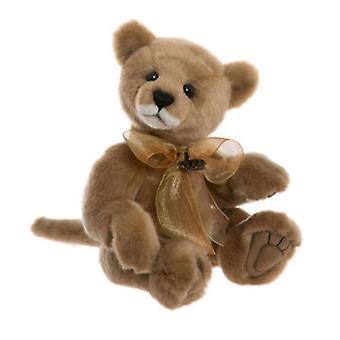 Charlie Bears Nuala 26 cm