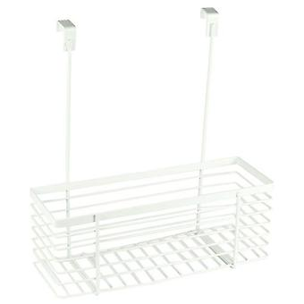 Rayen Multipurpose Basket (Kitchen , Kitchen Organization , Others)