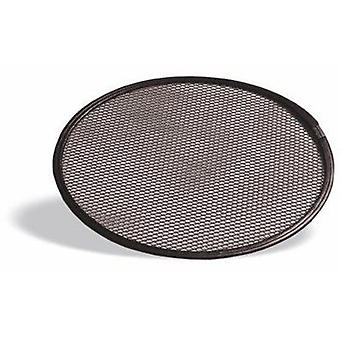 Pujadas Non-Stick Pizza Screen 25 Cm (Kitchen , Household , Oven)