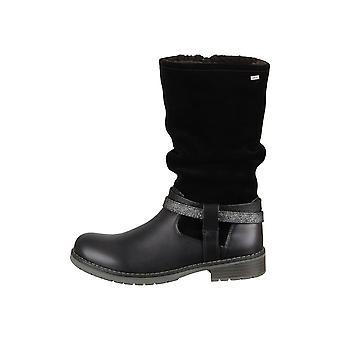 Lurchi Lia 331702629 universal winter kids shoes