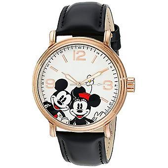 Disney kello mies ref. W001855