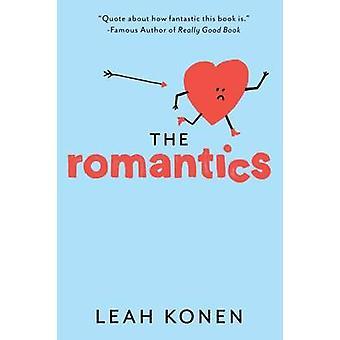 Romantyków - 9781419721939 książki