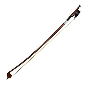 Stentor 1517 3/4 to 1/2 Size Double Bass Bow