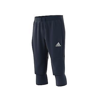 Adidas Tiro 17 BQ2645 running summer men trousers