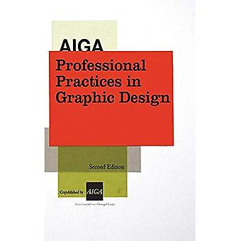 Professional Practices in Graphic Design