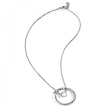 Just Cavalli Necklace SCNB03