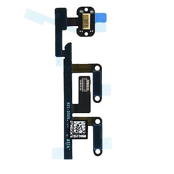 Power Volume Flex Cable for Apple iPad Pro 9.7 On Off Button Repair Spare Part
