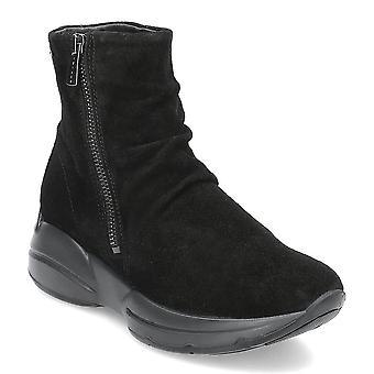 Chaussures universelles pour femmes d'hiver IGI et CO 4148300