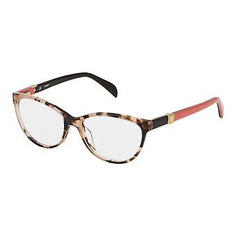 Doamnelor' Cadru de ochelari Tous VTO9335307TB (53 mm)