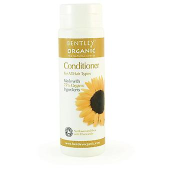 Bentley Conditioner (Health & Beauty , Personal Care , Hair Care , Shampoo & Conditioner)