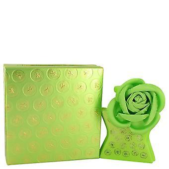 Hudson telakat eau de parfum spray liimalla nro 9 537906 100 ml