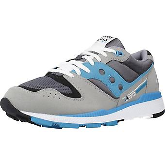 Saucony Sport / Zapatillas Saucony Azura Color Greyblu