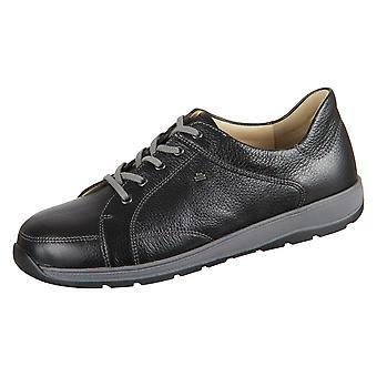 Finn Comfort Saragossa Bison 01197055099 universal all year men shoes