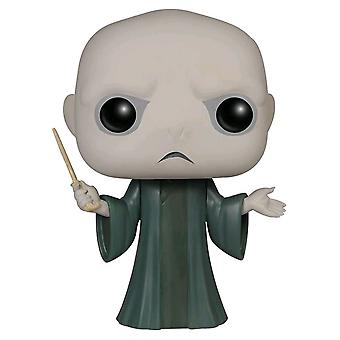 Harry Potter Voldemort pop! Vinyl