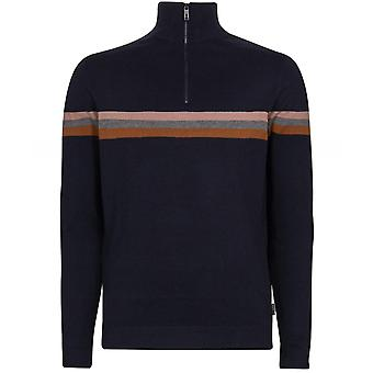 Ted Baker Half-Zip Allova Jumper