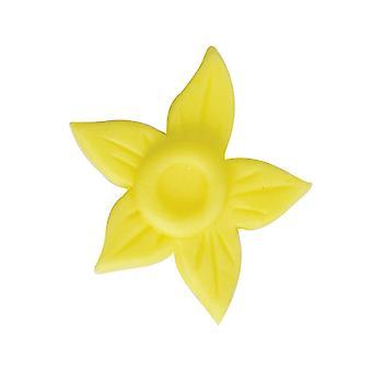 Culpitt Moulded Sugar Daffodil