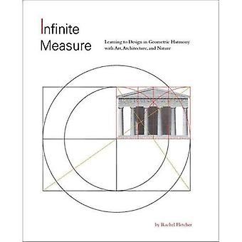 Infinite Measure: Learning to Design in Geometric Harmony with Art, Architecture, and Nature