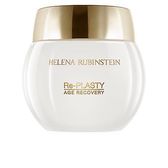 Helena Rubinstein Re-plasty Age Recovery Eye Strap 15 Ml For Women