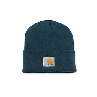 Carhartt womens watch hat a018 - various colours