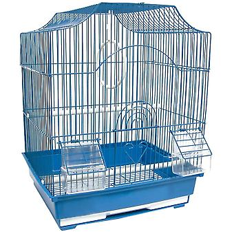 Ica Cage Kit Laura (Birds , Cages and aviaries , Cages)
