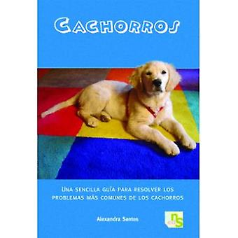 KNS Ediciones Cubs (Dogs , Training Aids , Behaviour)