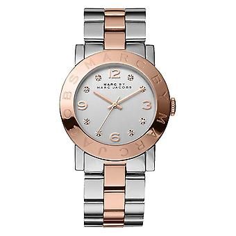 Marc By Marc Jacobs Amy Ladies Watch MBM3194