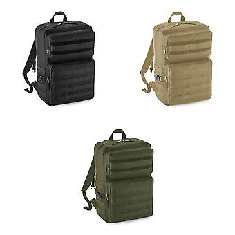 BagBase MOLLE Tactical Backpack