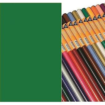 Haza Tissue paper fir green 18gr 5SH 50x70cm