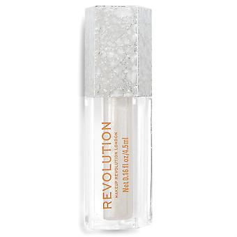 Makeup Revolution Jewel Collection Lip Topper Fortune
