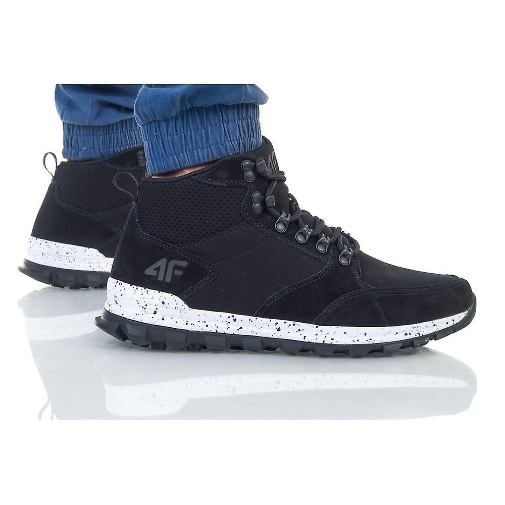 4F D4Z19 OBMH200 D4Z19OBMH200GBOKACZER universal all year men shoes