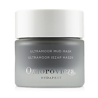 Ultramoor Mud Mask 50ml/1.7oz