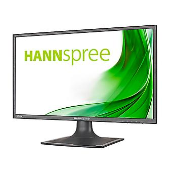 Monitor HANNS G HS247HPV 23,6