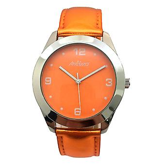 Unisex Watch Arabians HBA2212C (40 mm)