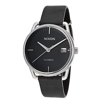 Men's Watch Nixon A199-000-00 (39 mm)