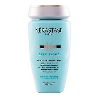 Šampon Dermo-klidný Kerastase