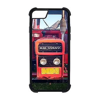 Volvo Tractor iPhone 7/8 Shell