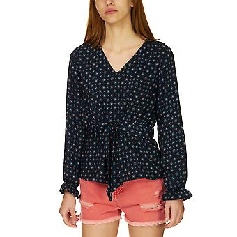 Only Women's Vicky 7/8 Top