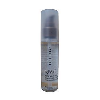 Joico K Pak Stil schützen & Glanz Serum 1,7 OZ