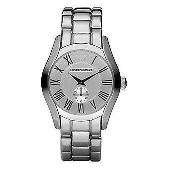 Miesten's Watch Armani AR0647 (42 mm)