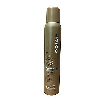Joico K Pak Farbtherapie Trockenöl Spray 6 OZ